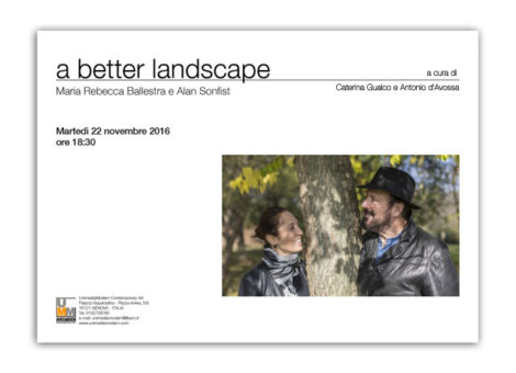 Invito__a better landscape